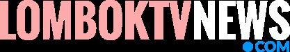 LOMBOK TV NEWS